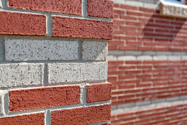 Cost-Effective Ways to Build with Masonry