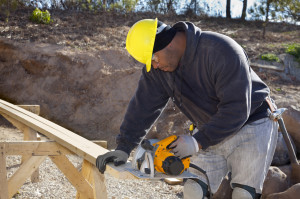 Safety concerns for temporary workers