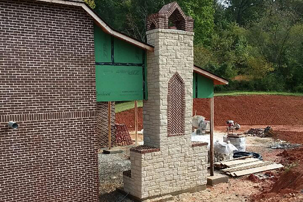Expand Your Masonry Skillset