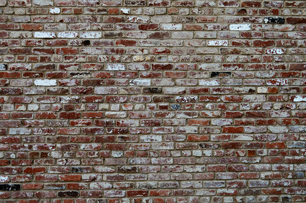 3 ways to secure your brick veneer wall