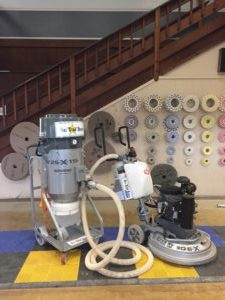 All Star Rents offers a multitude of various equipment and products for rental. Image courtesy of All Star Rents