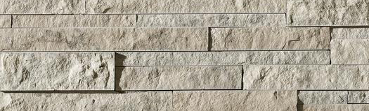 Thin Adair Limestone