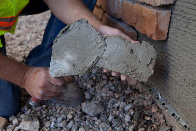 25-tips-for-installing-adhered-masonry-veneer
